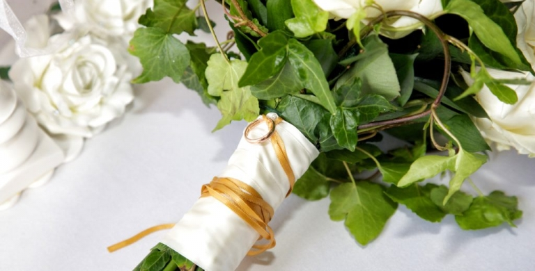 Vale Royal Abbey | New 'Intimate Vows' Wedding Package